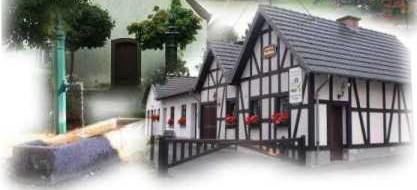 Kultur- und Verschönerungsverein Boverath e.V.